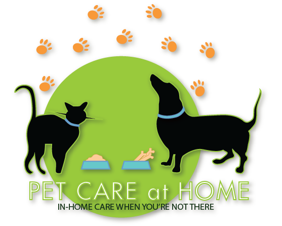 pet-care-at-home logo many-paws